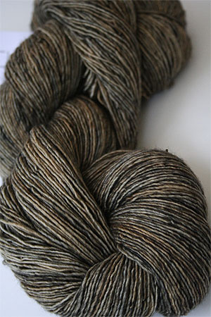 Tosh Merino Light 242 Hickory