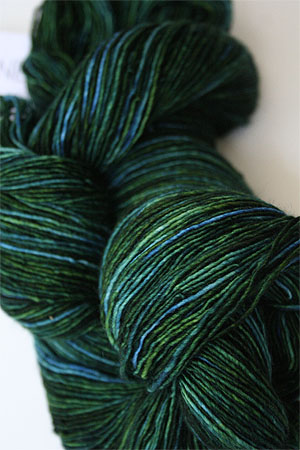 Tosh Merino Light 238 Envy