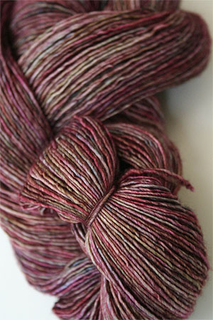 Tosh Merino Light 241 Grenadine