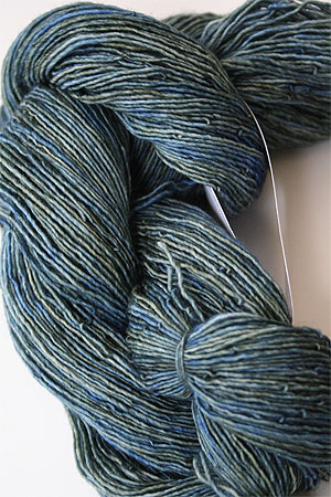 madelinetosh yarn tosh merino light 233 worn denim. Black Bedroom Furniture Sets. Home Design Ideas
