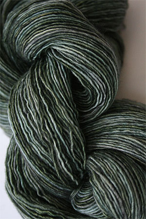 Tosh Merino Light 239 Lowland