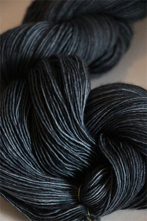 TOSH Tosh Merino LIGHT yarn in Fog (278)