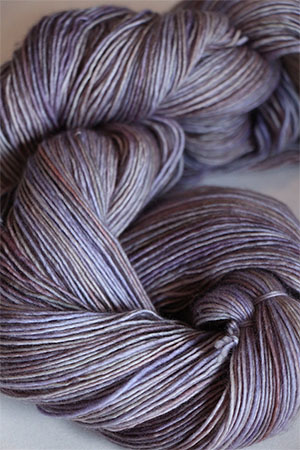 TOSH Tosh Merino LIGHT yarn in Opaline (222)