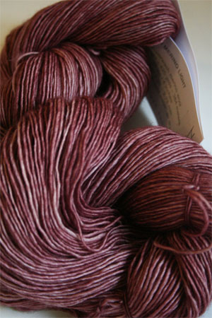 Tosh Merino Light 152 Isadora