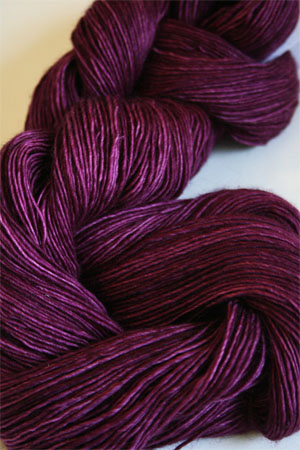 Tosh Merino Light 76 Dahlia