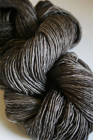 Tosh Merino Light 231 Dust Bowl