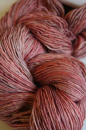 Tosh Merino Light 174 Nectar