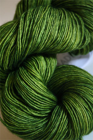Tosh Merino Light 16 Jade