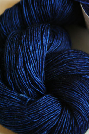 Madelinetosh Light in 148 Fathom