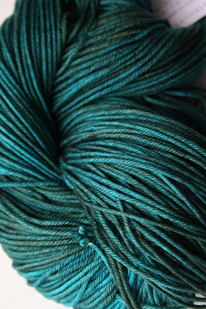 Image result for turquoise merino