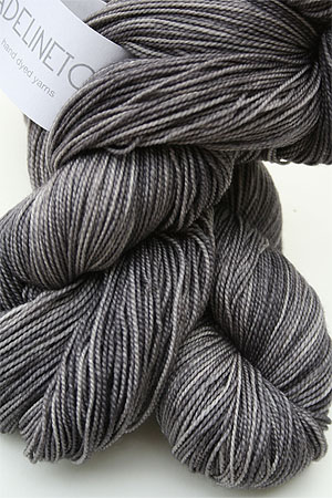 malabrigo sock knitting yarn