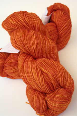 madelinetosh Sock yarn