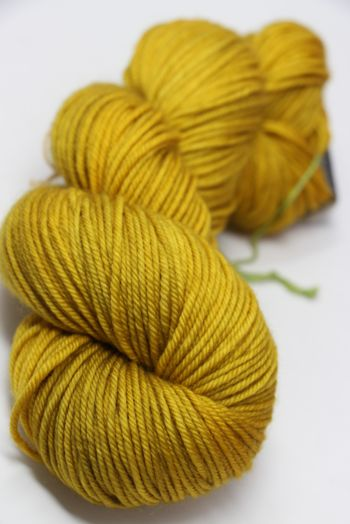 madelinetosh VINTAGE in Candlewick
