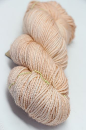 madelinetosh VINTAGE in Pink Clay