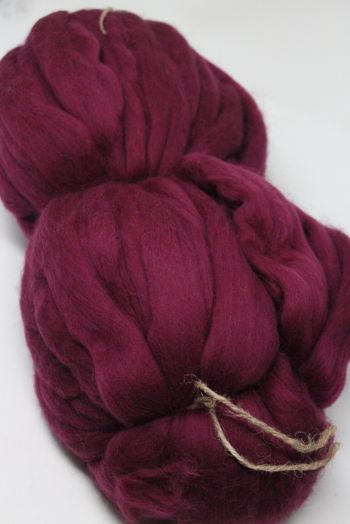 Pudgy Big Yarn in Vamp