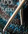 Addi Turbo Needles