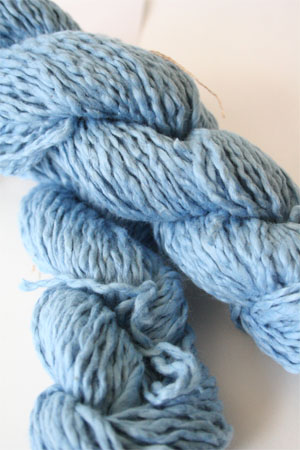 Pakucho Flamme Yarn in Tropical Ocean