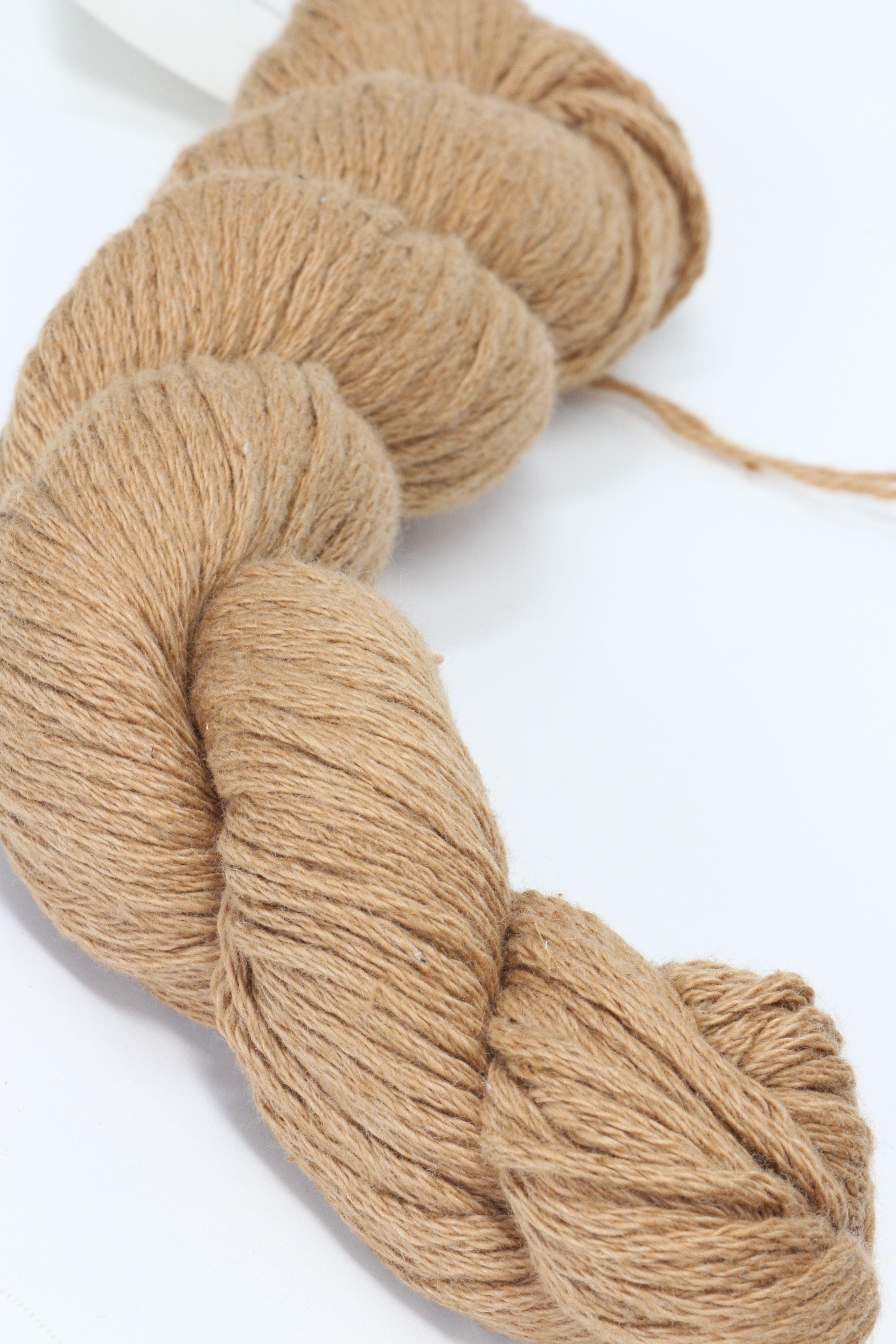 Worsted Weight Organic Cotton Yarn Blog Dandk
