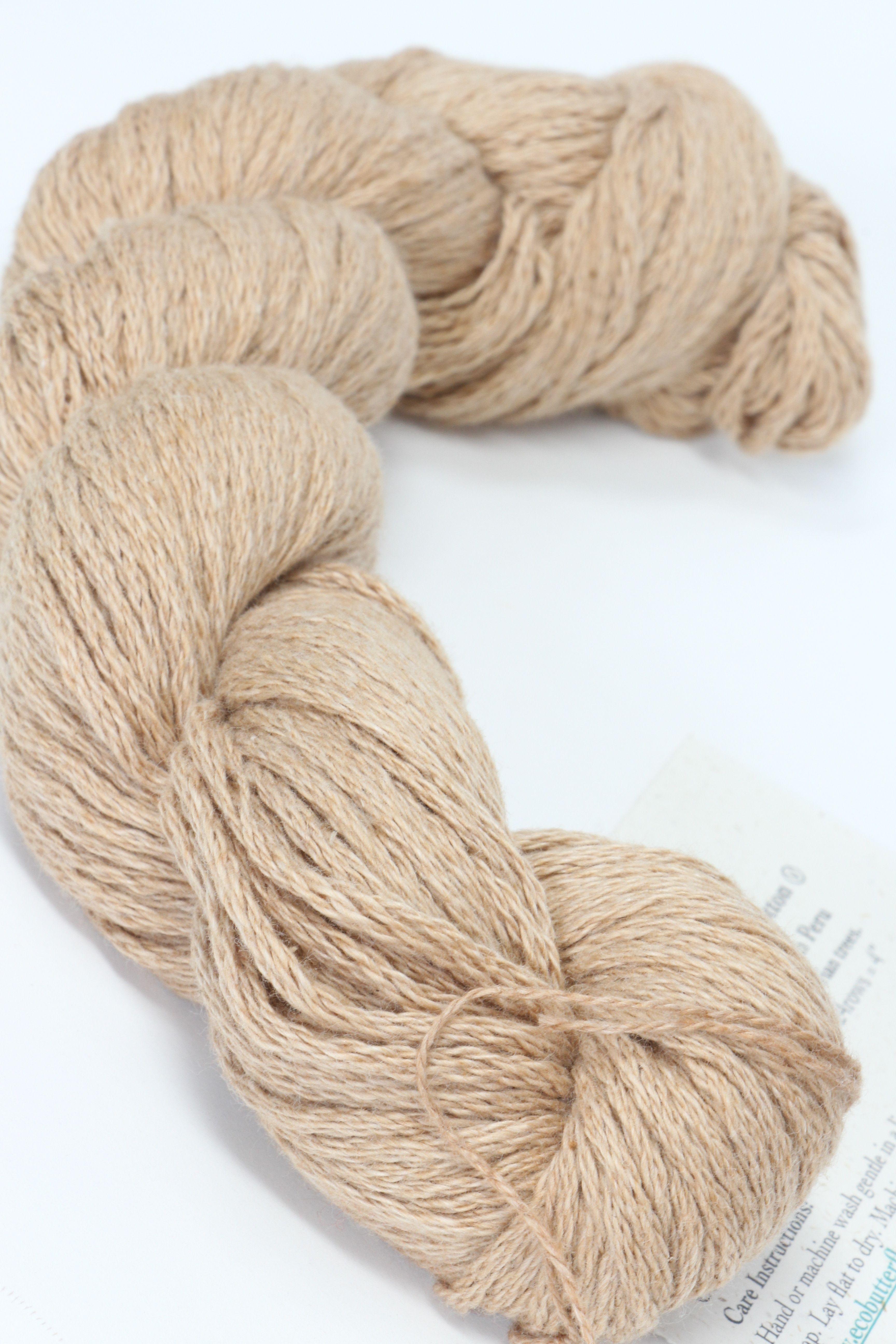 Worsted Weight Cotton Yarn Definition Blog Dandk