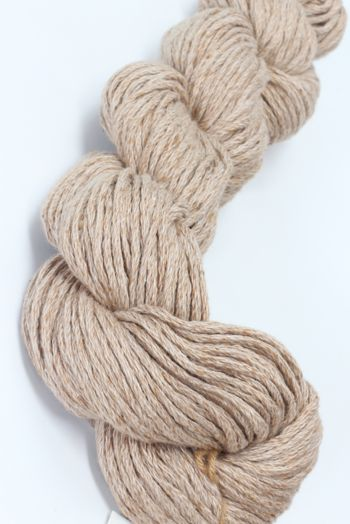 Pakucho Worsted | Moka Chocolate