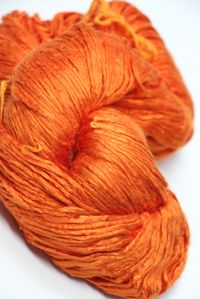 peaudesoie_orange