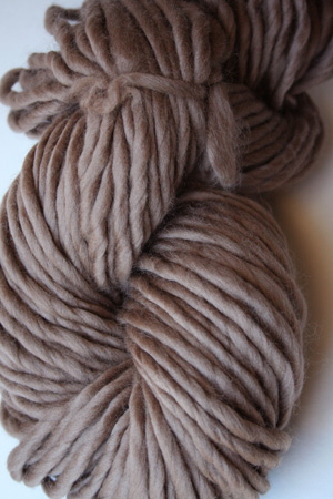 Twinkle Soft Chunky Big Wool Yarn in 86 Clay
