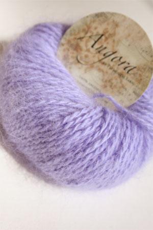 PLYMOUTH ANGORA 778 Lilac