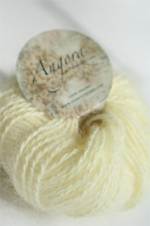 PLYMOUTH ANGORA 755 Canary