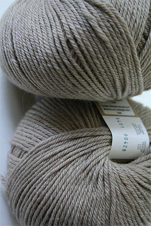 Plymouth Camel Hair Yarn in 5401 Taupe