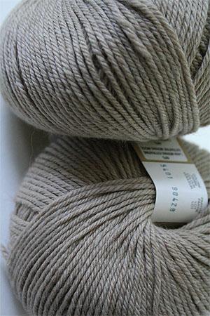 Crochet Plymouth Yarn Only New Crochet Patterns