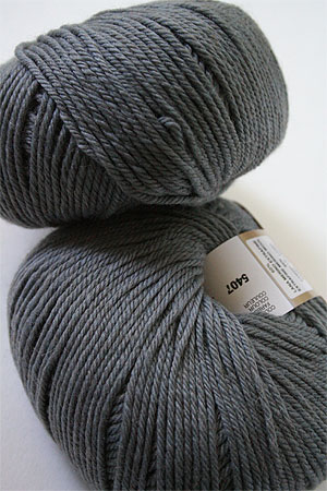 Plymouth Camel Hair Yarn in 5407 Slate