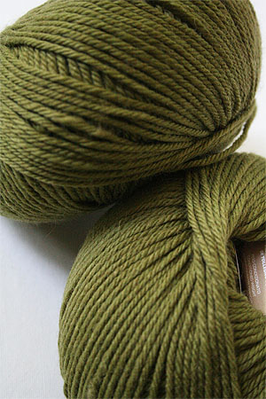 Plymouth Camel Hair Yarn From The Lana Gatto Collection