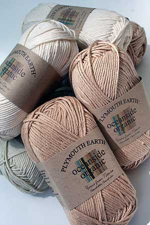 earth oceanside organic cotton yarn cotton knitting yarn 300x450