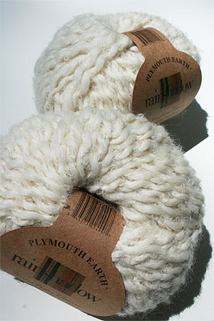 Plymouth Baby Alpaca Grande Yarn | FREE SHIPPING on Plymouth Yarns!