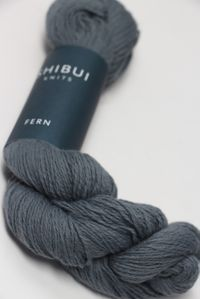 Shibui FERN Cotton