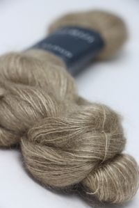 Shibui Silk Cloud Mineral