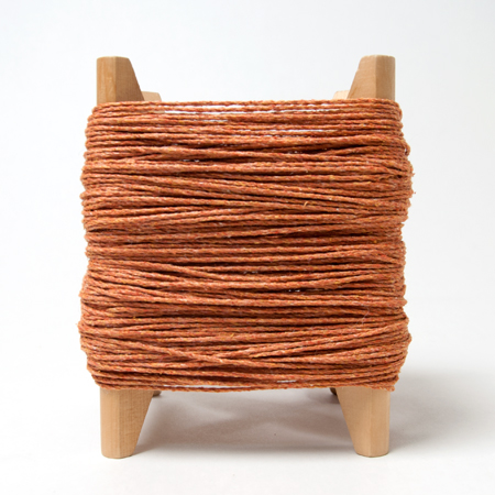 Shibui Knits Heichi by Shibui in Clay