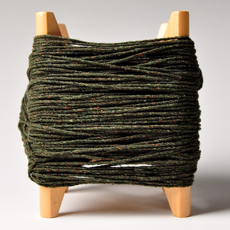 Shibui Knits Heichi by Shibui in Greenspace