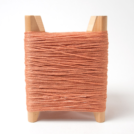 Shibui Knits Linen by Shibui in CLAY