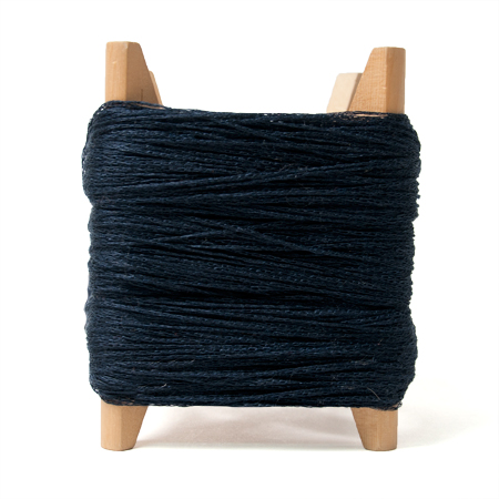 Shibui Knits Linen by Shibui in Suit