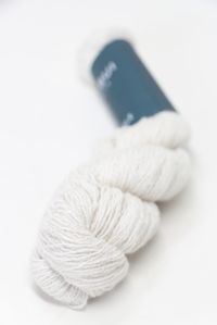 SHIBUI PEBBLE Yarn Bone (2181)