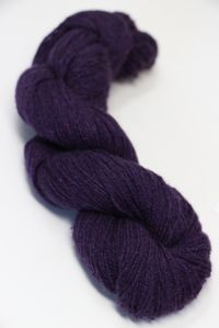 SHIBUI PEBBLE Yarn GROUNDS 2025
