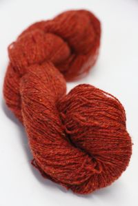 SHIBUI PEBBLE Yarn BRICK 0015