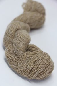 SHIBUI PEBBLE Yarn CAFFEINE 0013