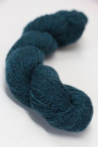 SHIBUI PEBBLE Yarn COVE 2038