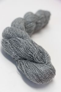 SHIBUI PEBBLE Yarn FOG 2035