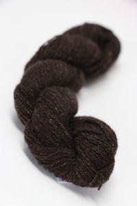 SHIBUI PEBBLE Yarn GROUNDS 2025