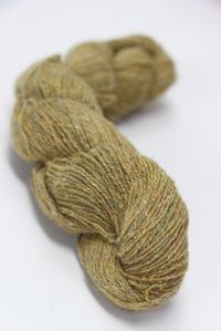 SHIBUI PEBBLE Yarn Pollen 2041