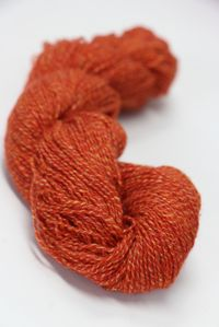 SHIBUI PEBBLE Yarn Poppy 2031
