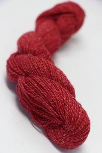 SHIBUI PEBBLE Yarn Tango 2037